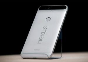 Pixel, el nuevo Smartphone de Google: Primeros rumores