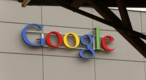 Google presentará su nuevo Smartphone el 4 de octubre