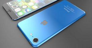 3 trucos para evitar que el iPhone 7 consuma mucha batería