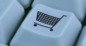 3 trucos para saber si una tienda online es un fraude