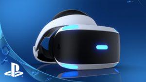 PlayStation VR: Disponibilidad y precio en España