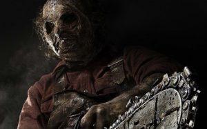 Las 5 mejores películas de terror para ver éste Halloween