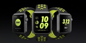 Apple Watch Nike+ llega al mercado