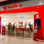 Alerta por un correo de Vodafone que contiene un virus