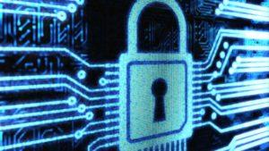 Los tres mayores hackeos de la historia