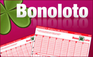 Resultados Bonoloto martes 16 de octubre