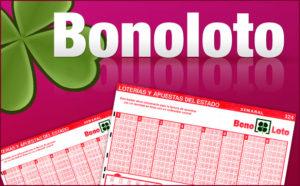 Resultados Bonoloto viernes  1 de marzo