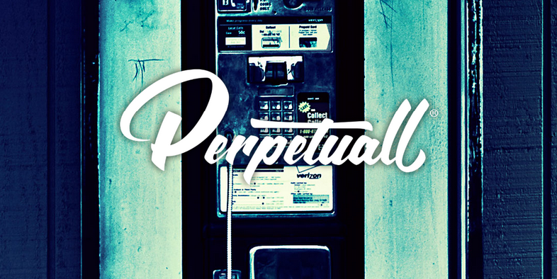 Perpetuall 3-App Android