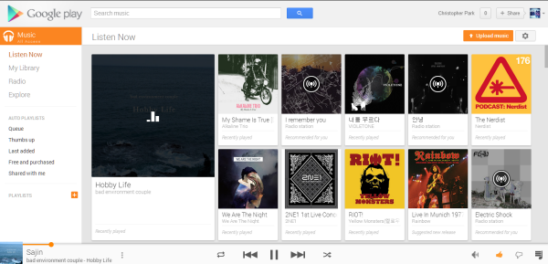 google-play-music-new